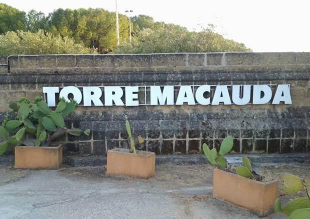 Monolocale, Sciacca