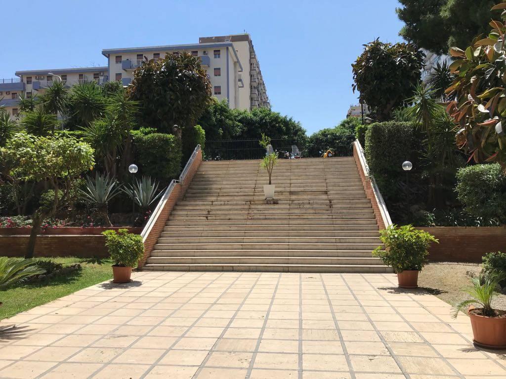 Appartamento in Via Guido Jung, Palermo