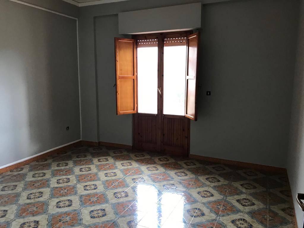 Appartamento, Aquino, Palermo, abitabile