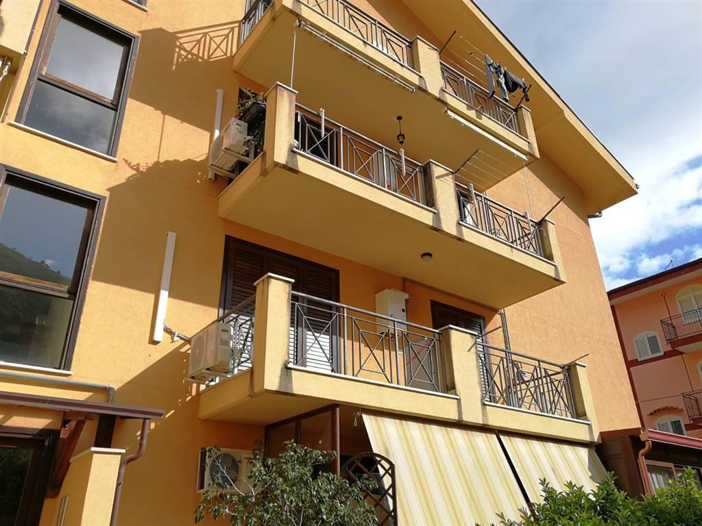 Quadrilocale, Villaciambra, Monreale, in ottime condizioni