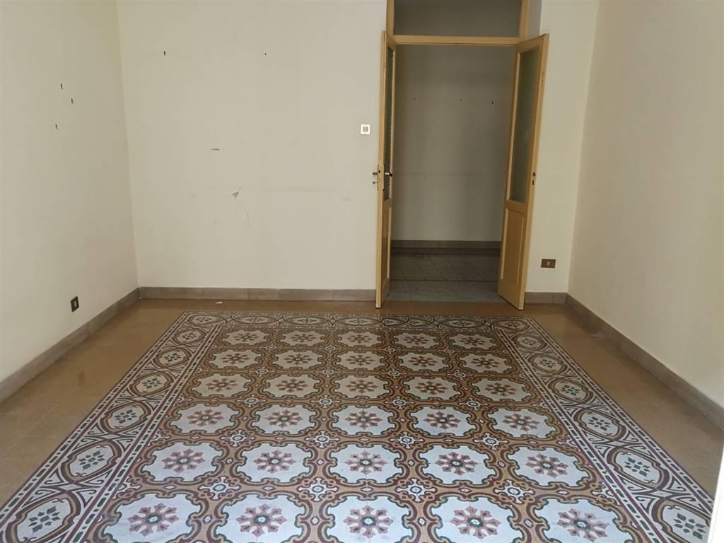 Quadrilocale in Via Domenico Lancia Di Brolo 76, Noce, Palermo