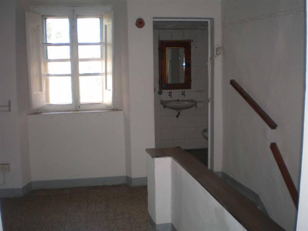 stanza di passo, piano primo •id:334054