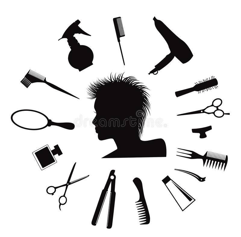 Pistoia, pressi centro: Vendesi attività di parrucchiera ben avviata comprensivo di fondo commerciale di circa 65 mq in ottime condizioni di manutenzione, composto da un unico ampio vano corredato di