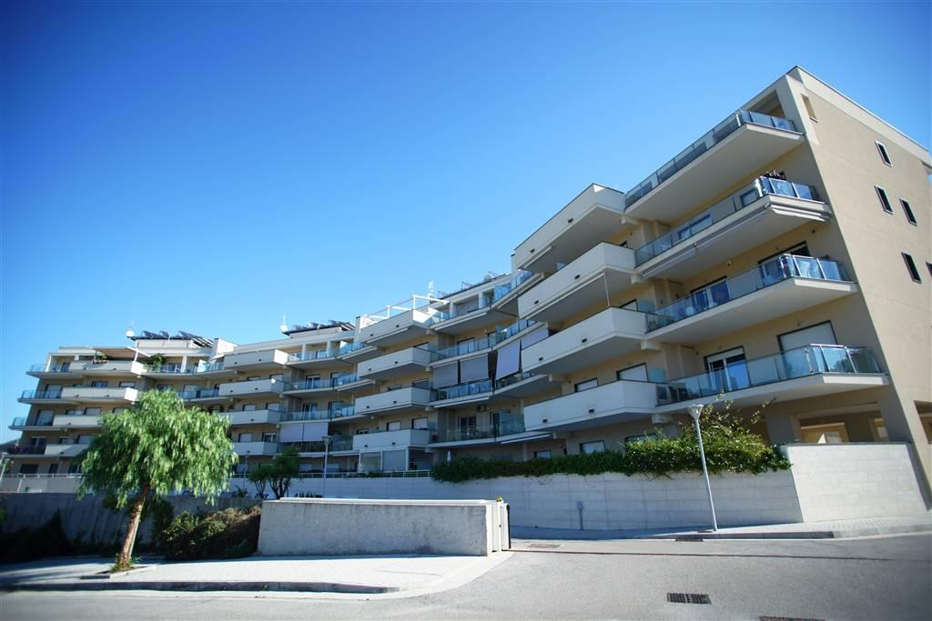 Appartamento in Via Compra Snc, Brignano, Salerno