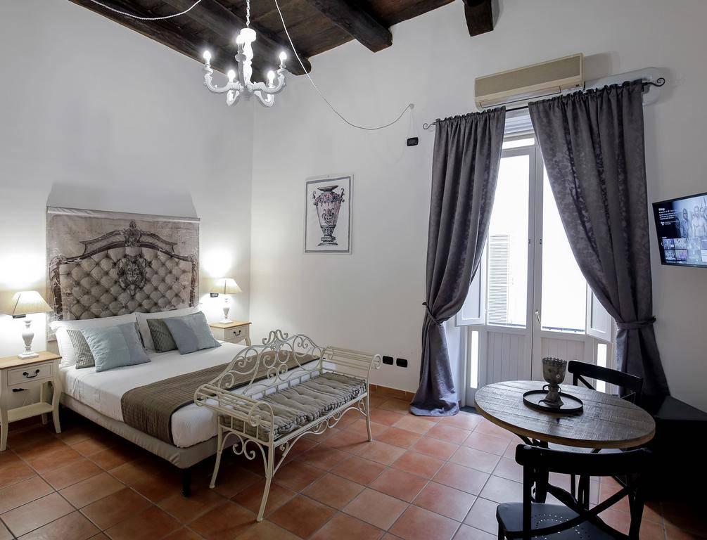 Appartamento in vendita a salerno centro storico for Case in vendita salerno centro