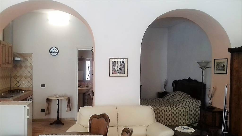 Soluzione Indipendente in vendita a Tuscania, 3 locali, prezzo € 40.000   CambioCasa.it