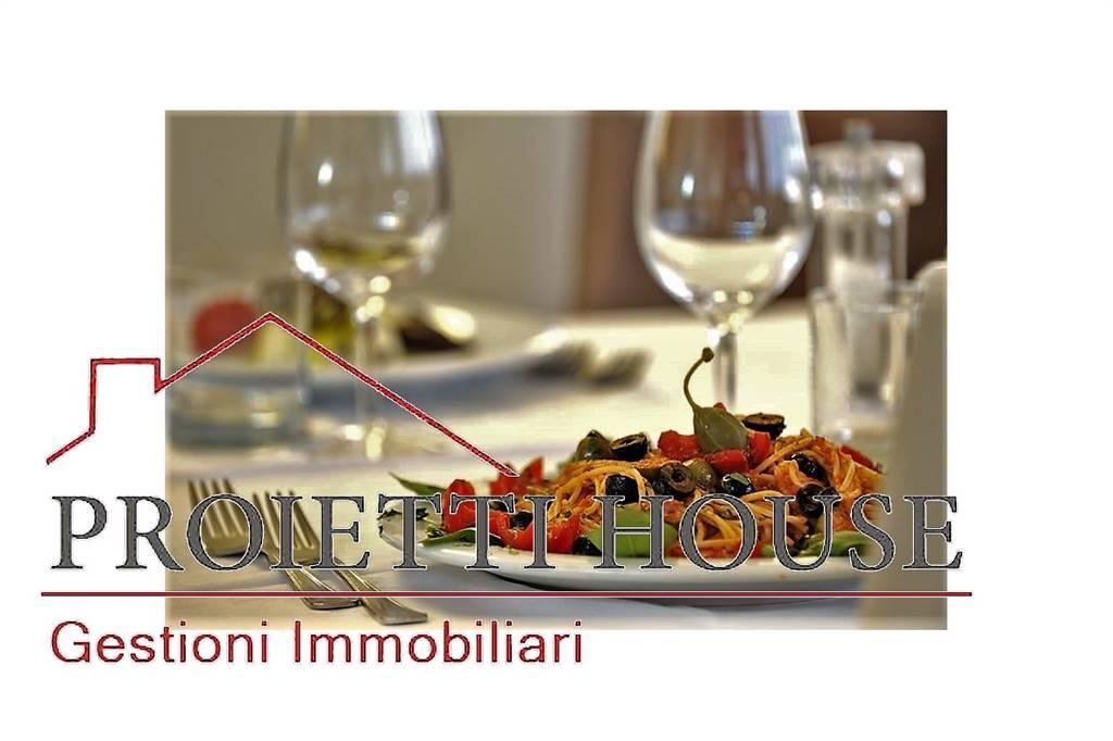 Ristorante / Pizzeria / Trattoria in vendita a Tuscania, 9999 locali, prezzo € 120.000 | CambioCasa.it