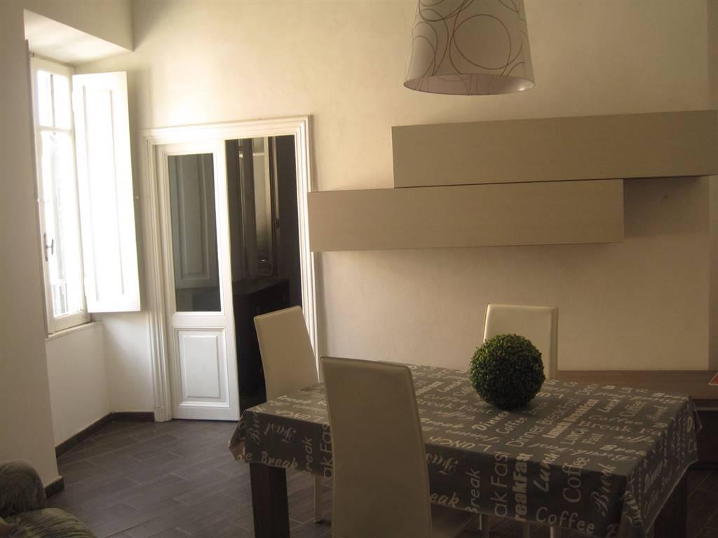 Appartamento in affitto a Tuscania, 4 locali, prezzo € 450 | CambioCasa.it
