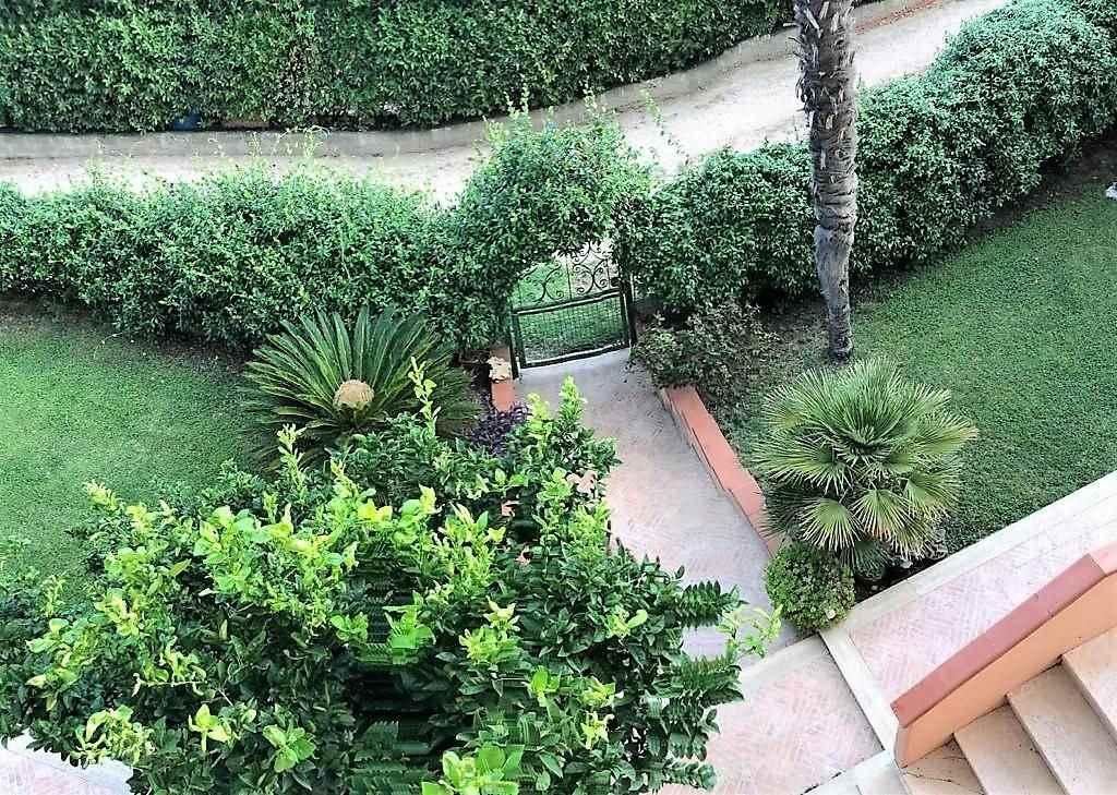 Villa in vendita a Montalto di Castro, 8 locali, prezzo € 270.000 | CambioCasa.it