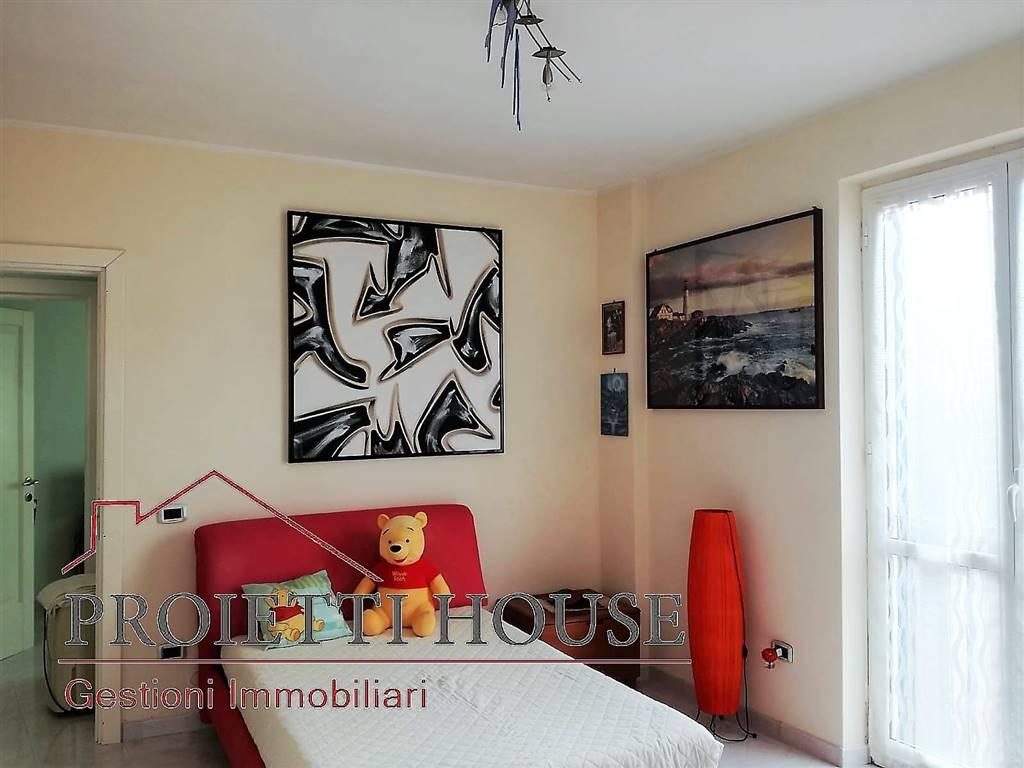 appartamento  tuscania vende