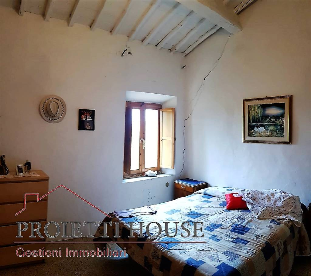 casale pomarance tuscany pisa for sale