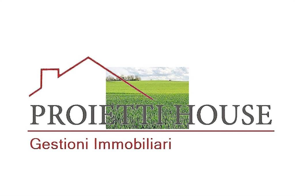 Terreno Agricolo in affitto a Tuscania, 9999 locali, prezzo € 500   CambioCasa.it