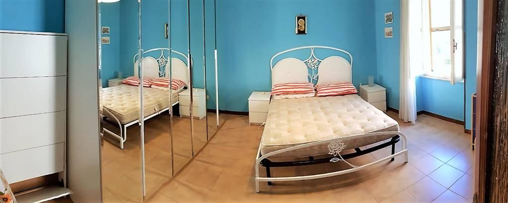 Appartamento in vendita a Tuscania, 4 locali, prezzo € 79.000   CambioCasa.it