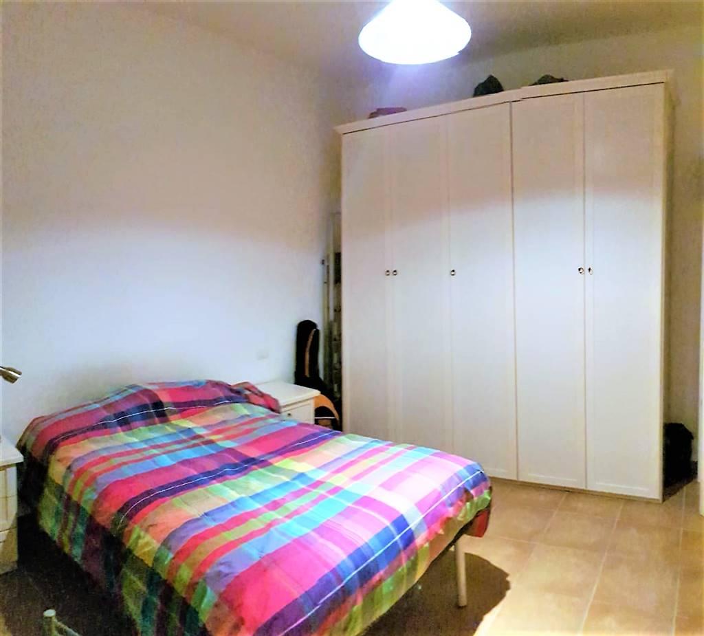 Appartamento in affitto a Tuscania, 3 locali, prezzo € 350 | CambioCasa.it