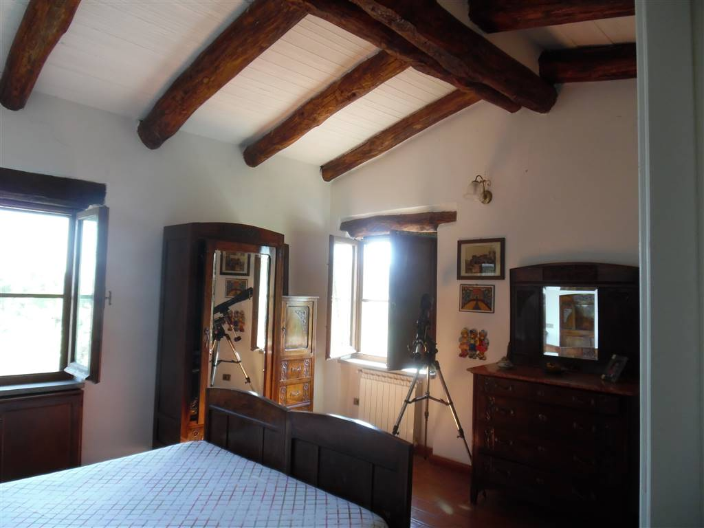 Villa Ansedonia Vendesi