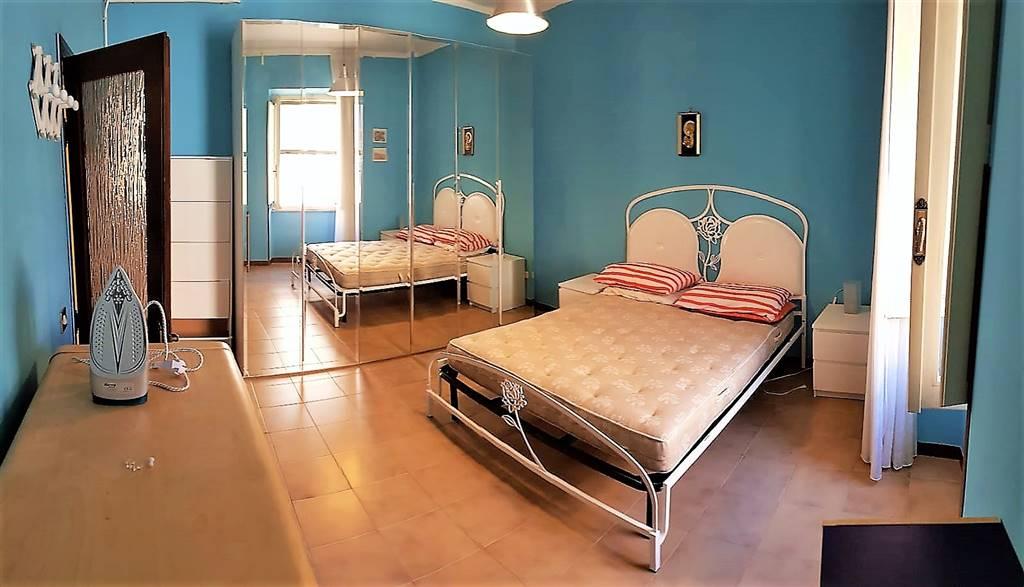 appartamento Tuscania affittasi