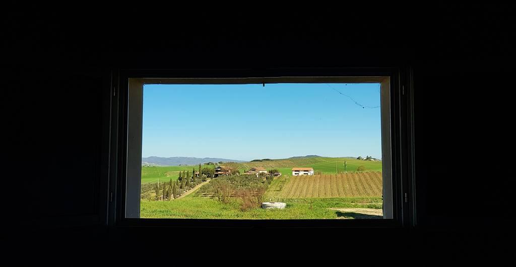 villa marsigliana in vendita