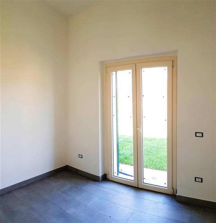 vendesi villa a Capalbio