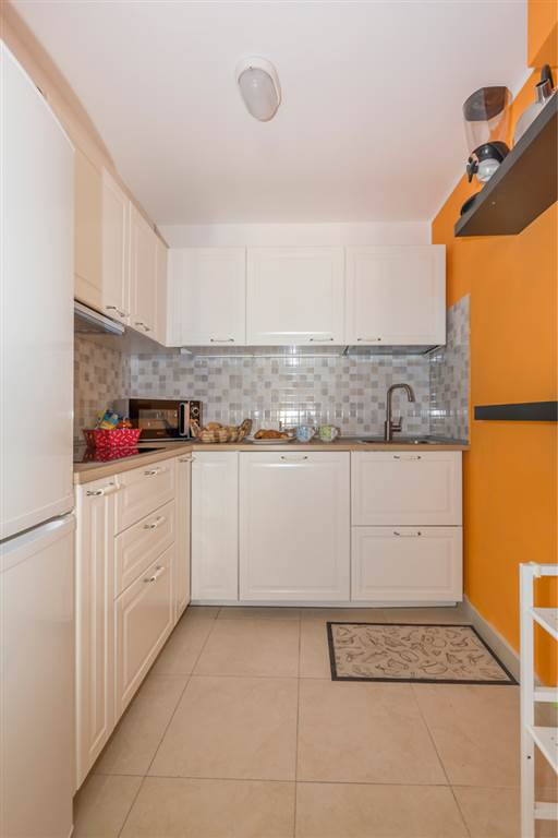 6994-2-cucina-b-v