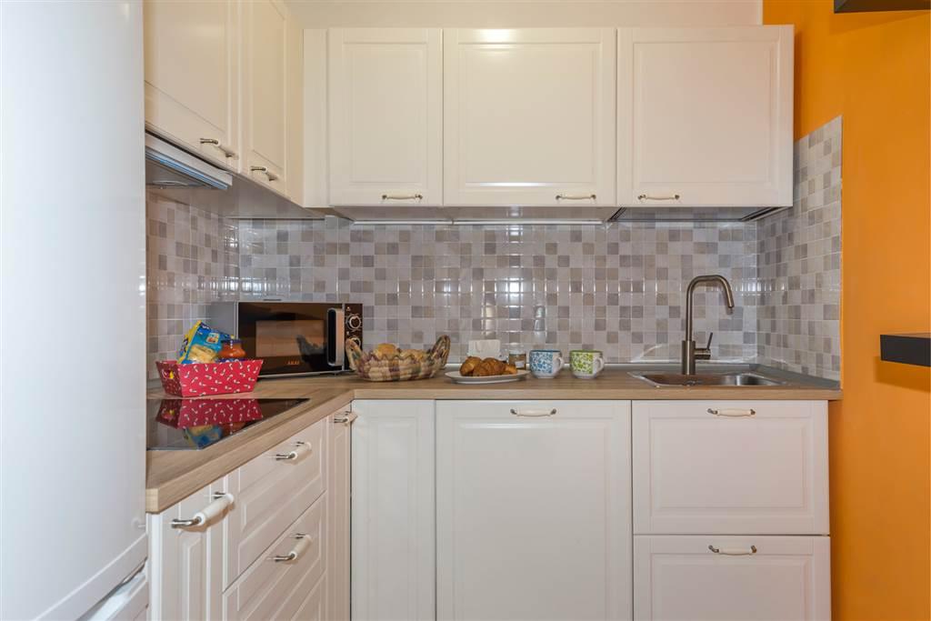 6994-2-cucina-a