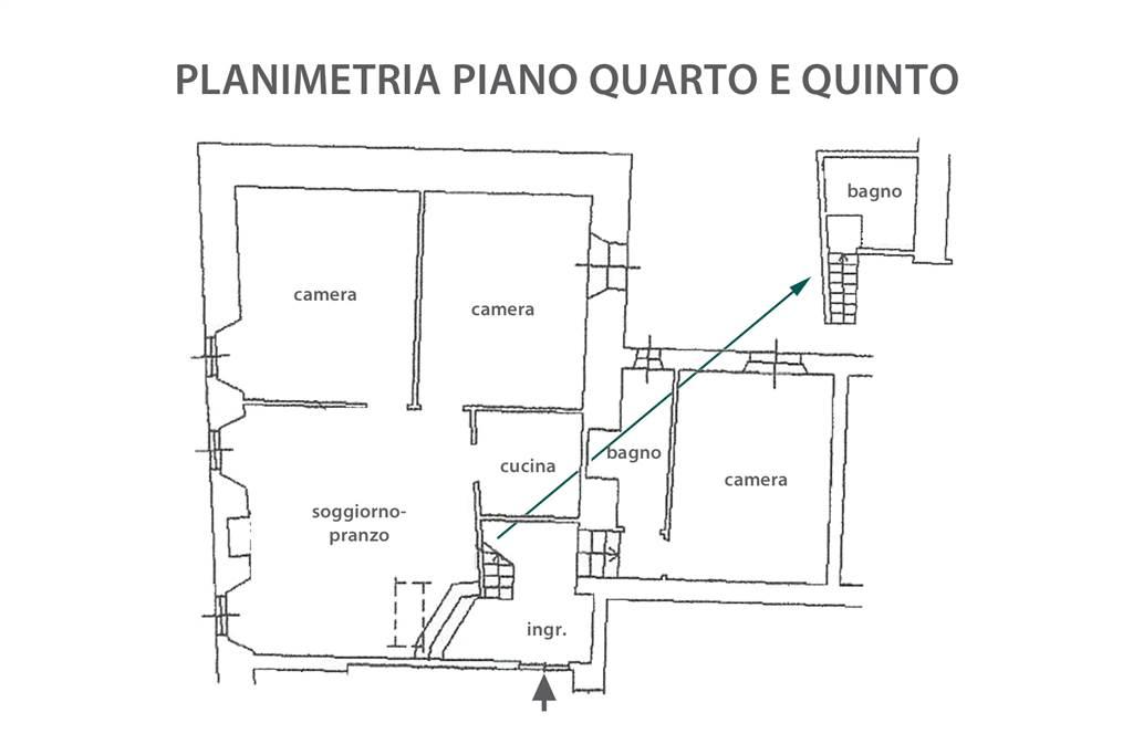 6994-planimetria