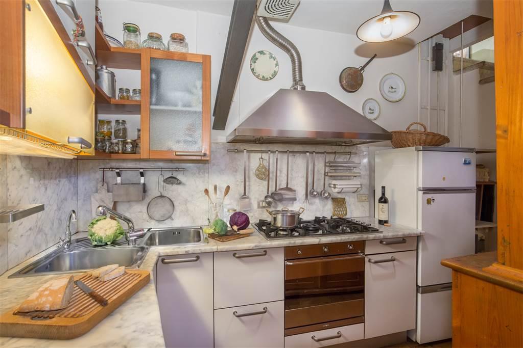6969-5-cucina