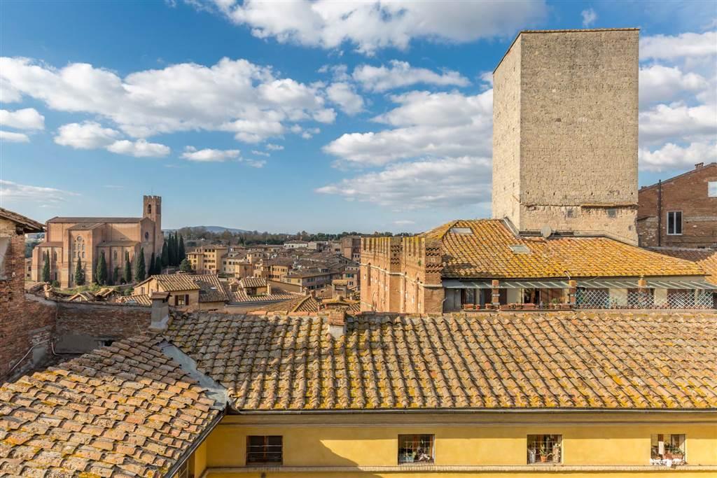 6969-2-vista-terrazzo-e-altana