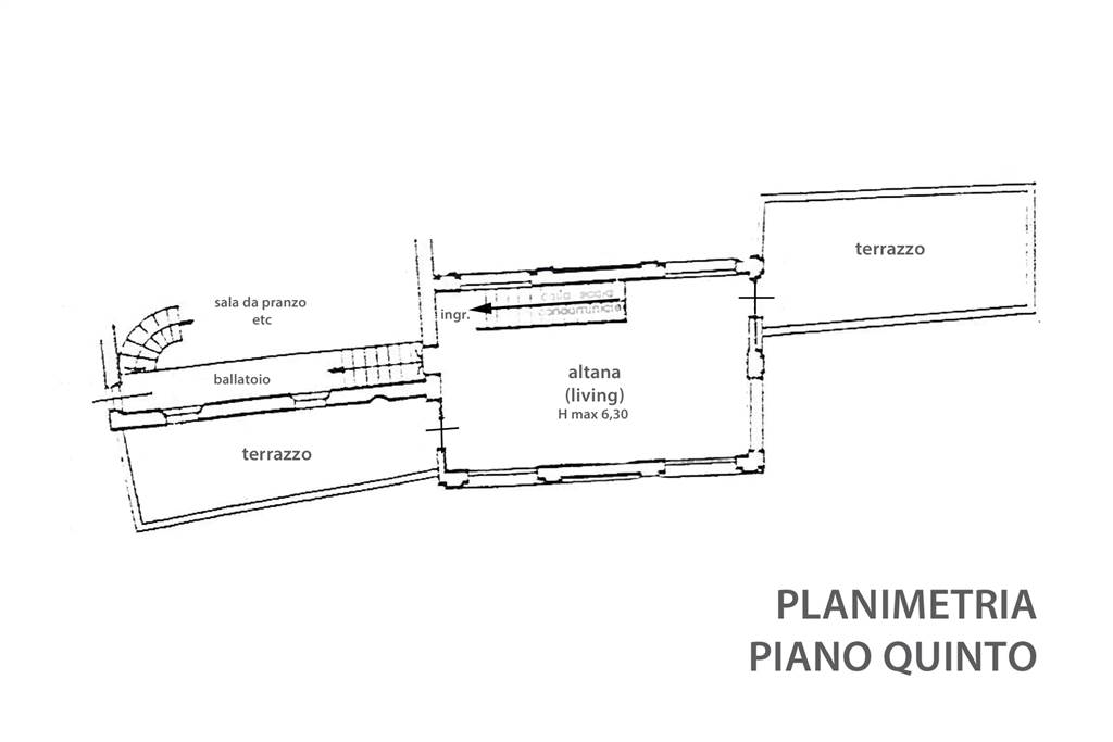 6969-x-planimetria-b