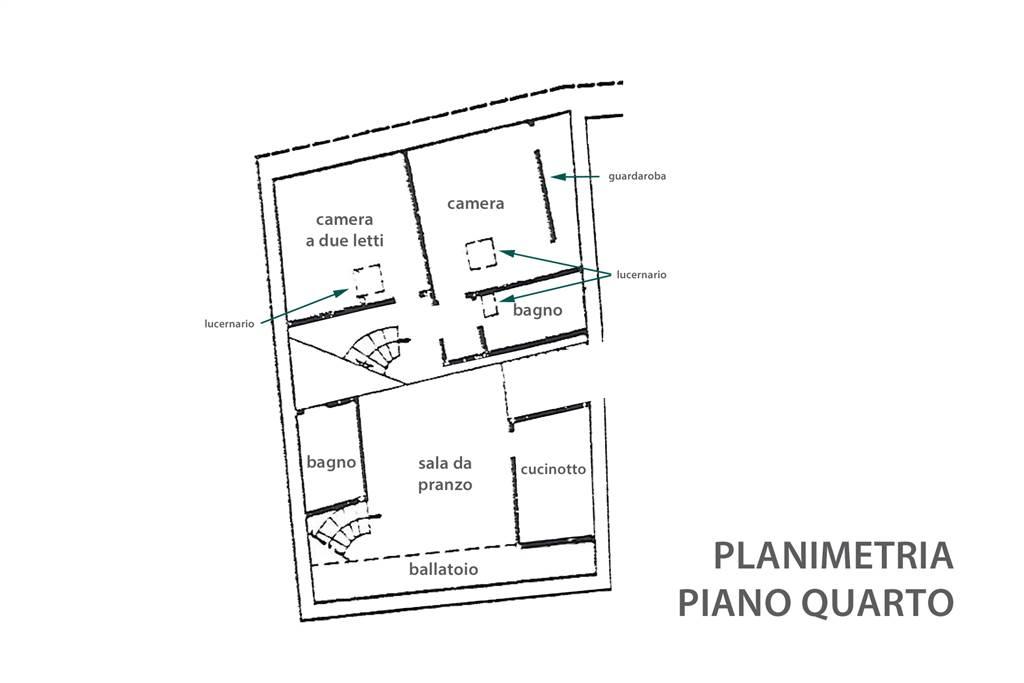 6969-x-planimetria-a
