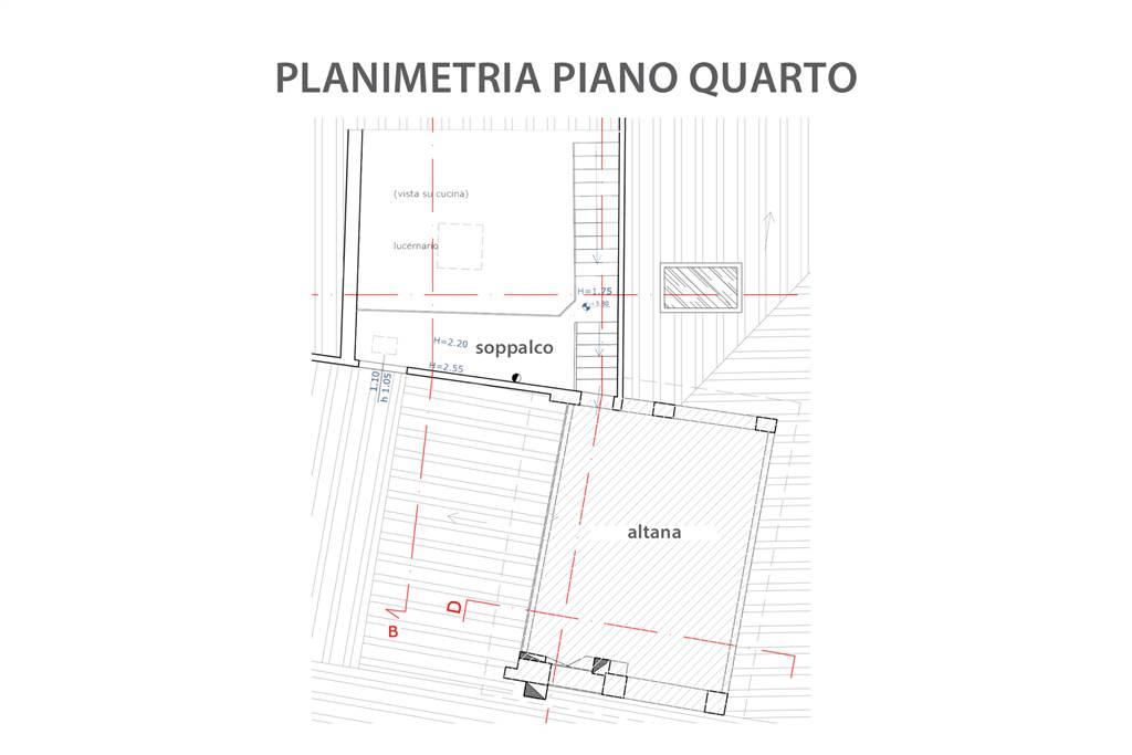 6157-planimetria-p4
