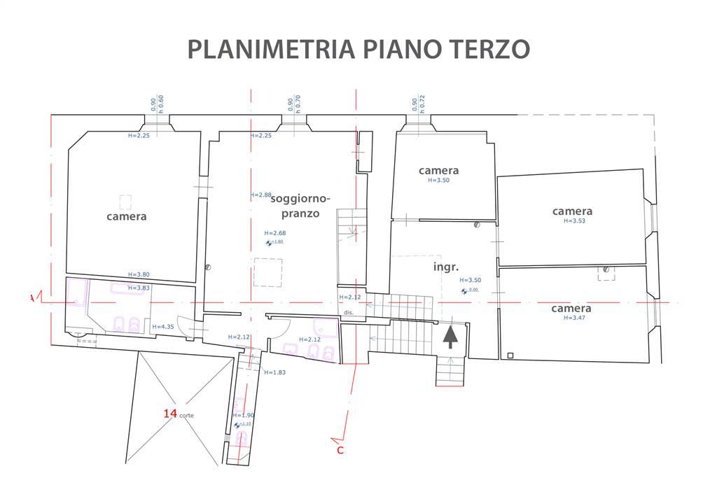 6157-planimetria-p3