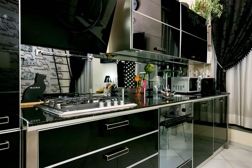 6339-1-cucina-a