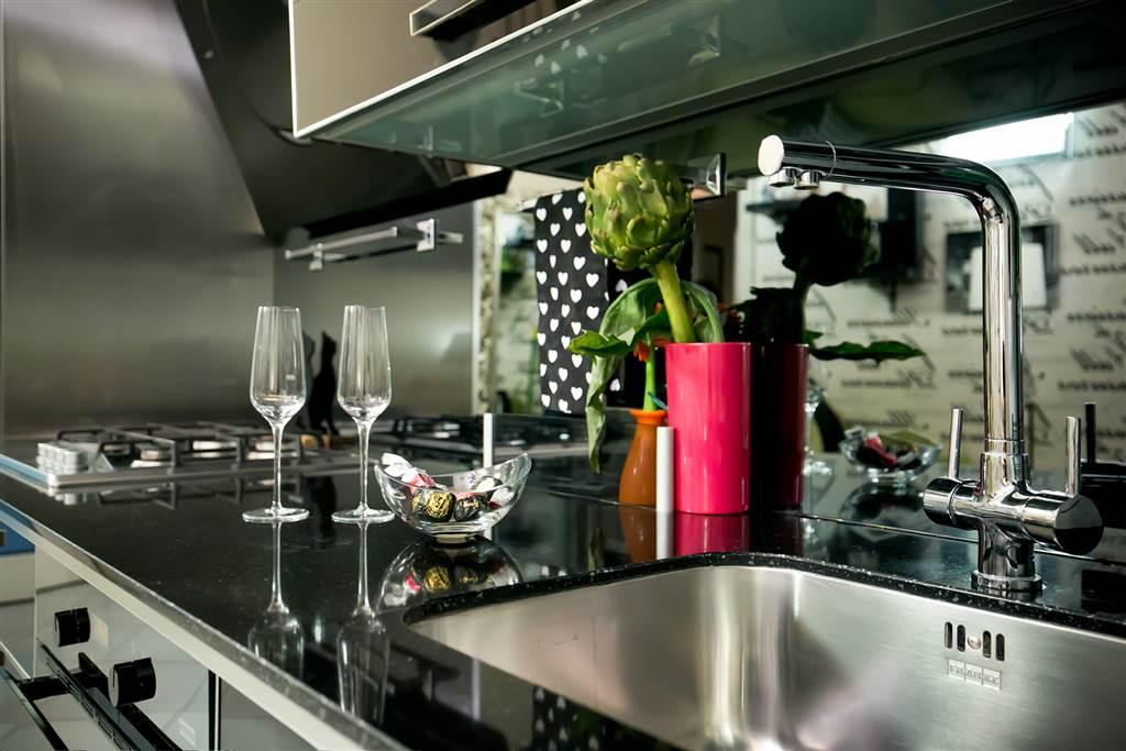 6339-1-dettaglio-cucina