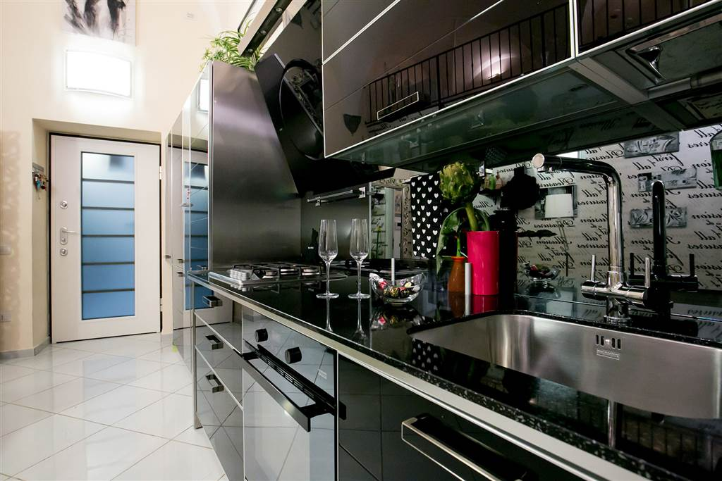 6339-1-cucina-b