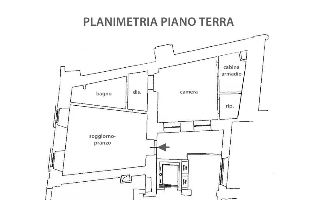 6339-planimetria