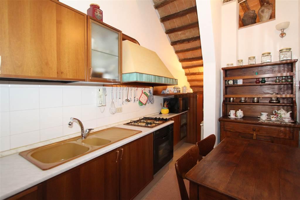 4937-2-cucina-a