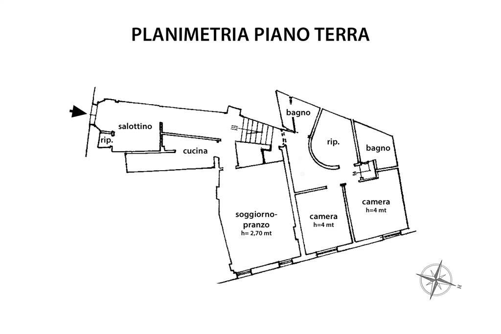 4937-planimetria