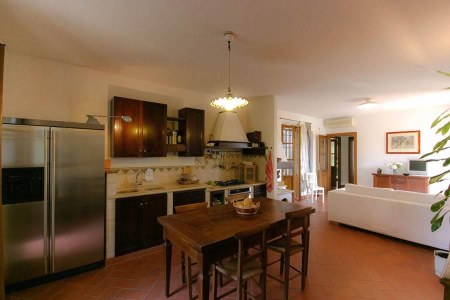3685-pt-cucina-3-acces-esterno
