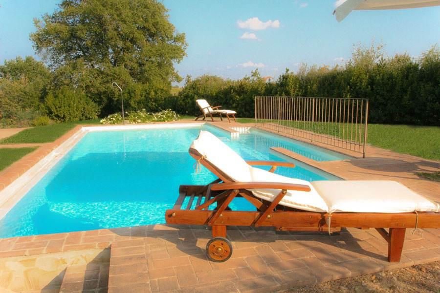 3685-ext-piscina-1