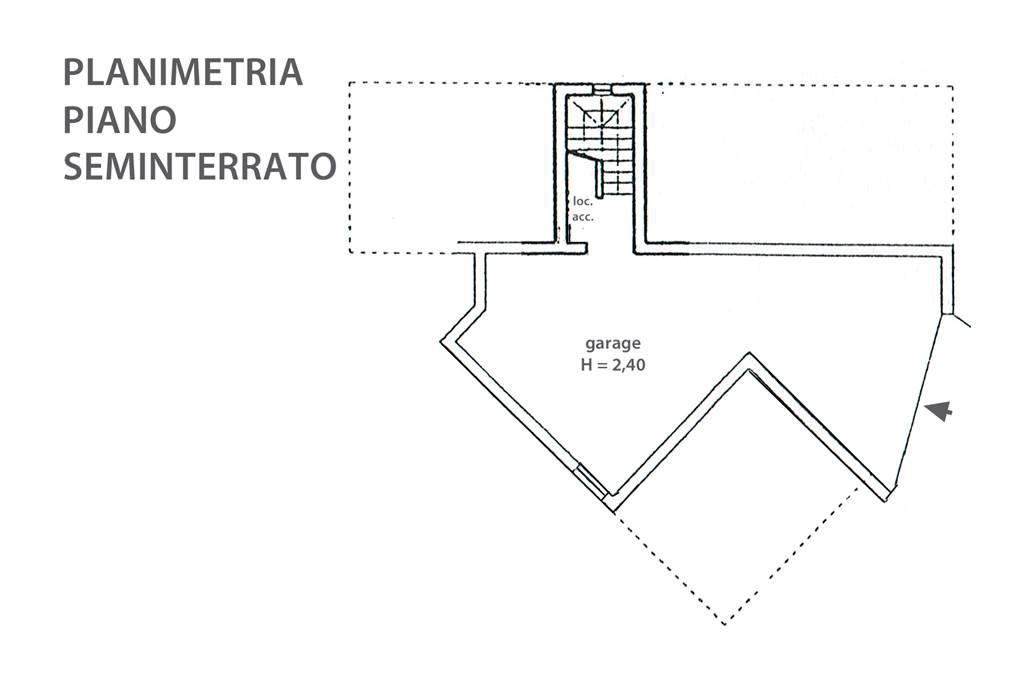 3685-planimetria-s1