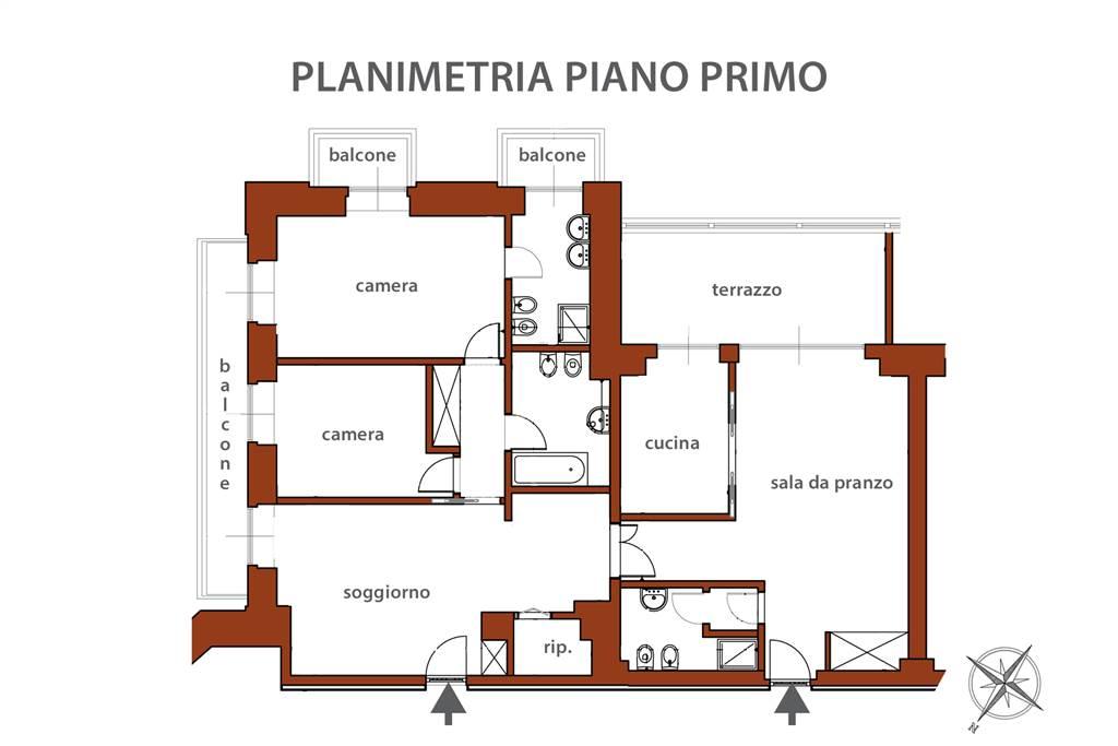 5142-planimetria-p1