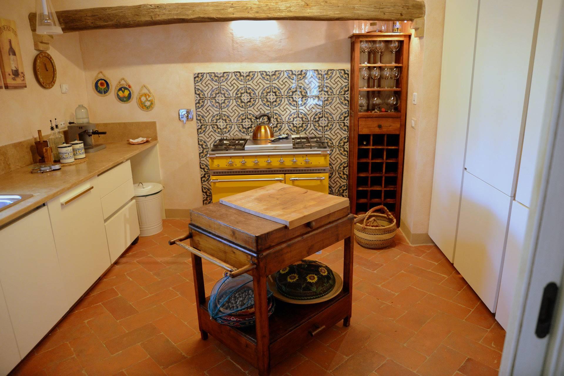 6211-cucina