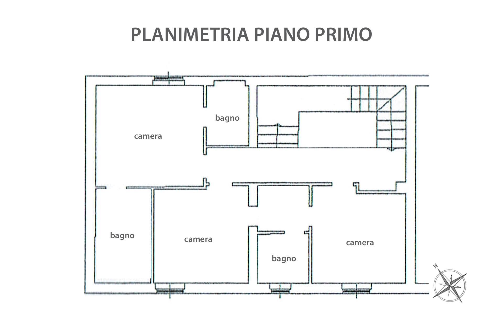 Planimetria P1