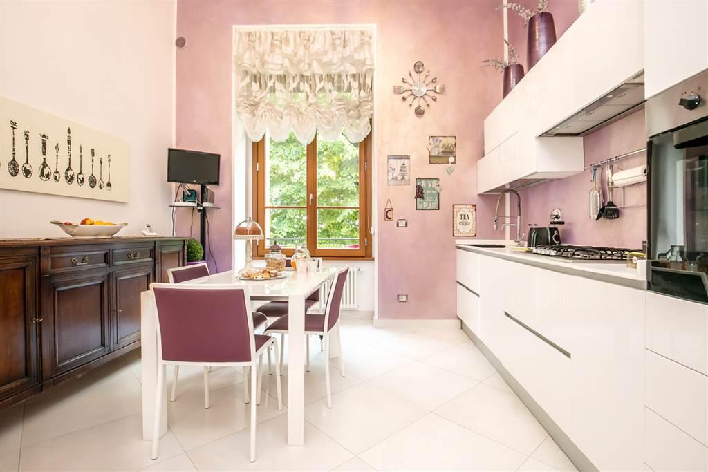 6592-2-cucina-3