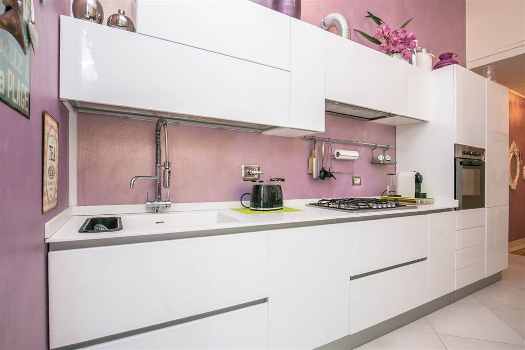 6592-2-cucina-4