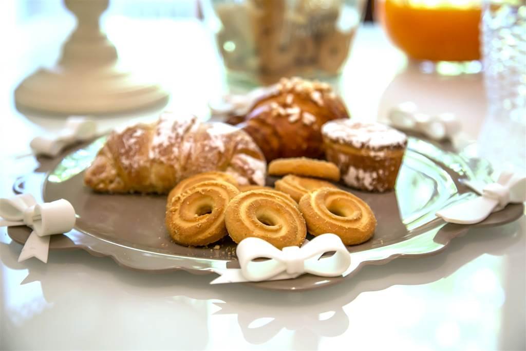 6592-2-colazione-all-italiana