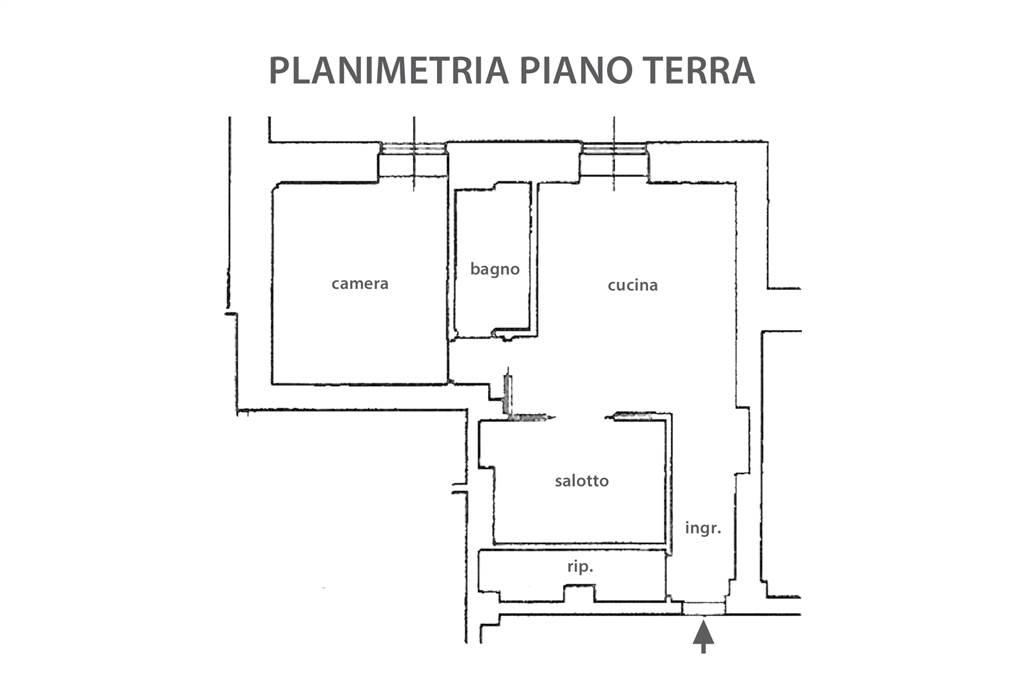 6592-planimetria