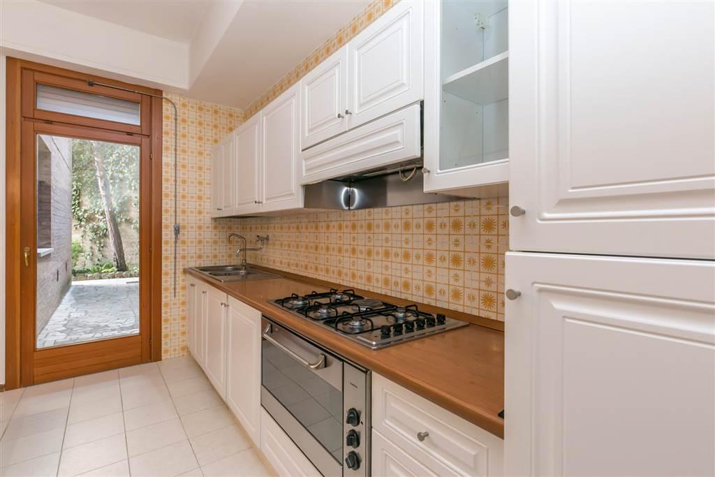 6616-2-cucina-b