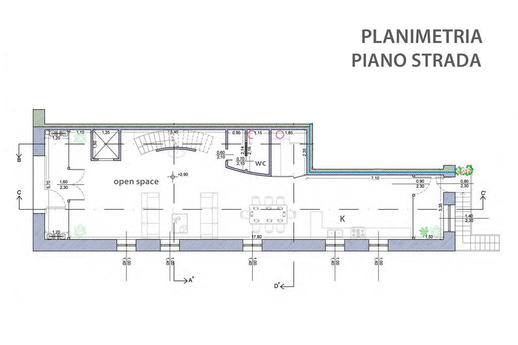 7013-planimetria-piano-strada