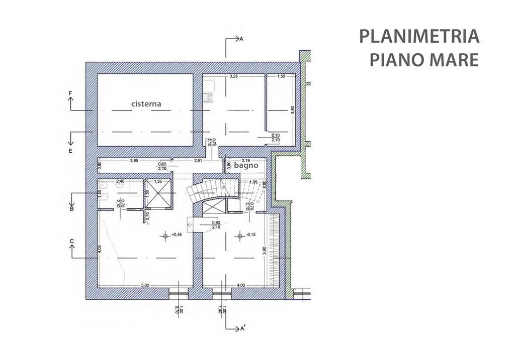7013-planimetria-piano-mare
